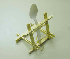 Catapult Design Challenge - Technology Education